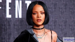 International Singer Rihanna Joins 'Bates Motel' in Janet Leigh Role